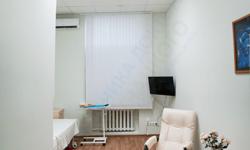 Клиника бучатского наркологическая наркология стерлитамак телефон